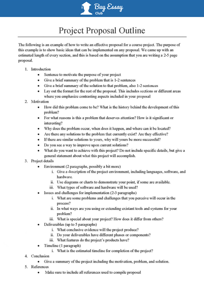 tips on how to write a research proposal with free examples view sample