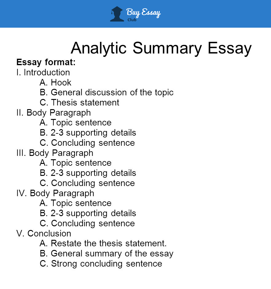 Response Essay Thesis  How To Write A Good English Essay also Write A Good Thesis Statement For An Essay A Stepbystep Guide That Explains How To Write An Excellent  Essay On My School In English