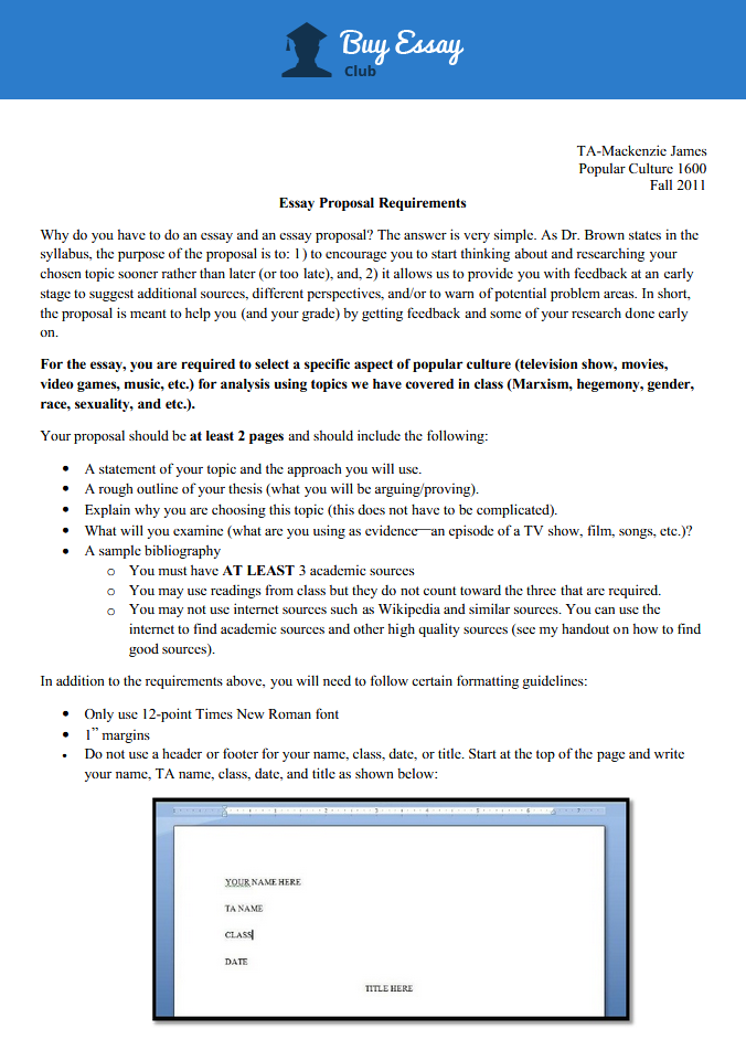 Example of an iep report card