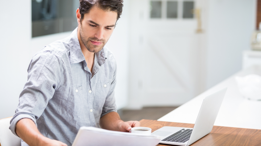 What Is an Exemplification Essay and How to Write It