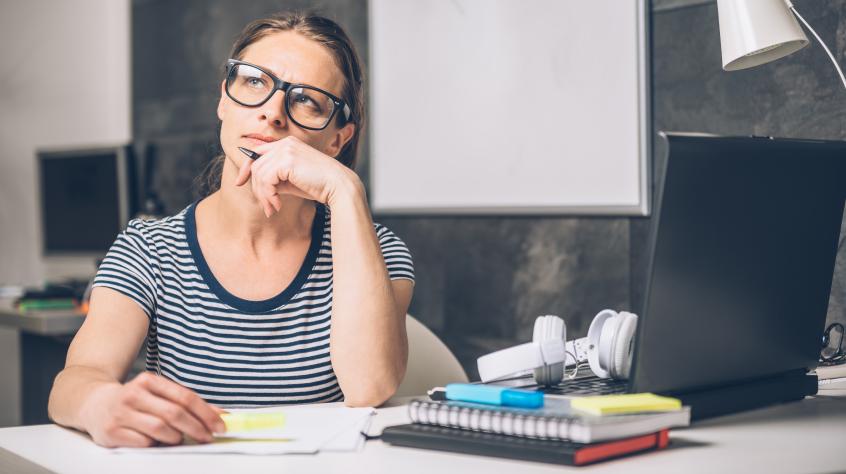 How to Write a Summary to Get a Good Grade?