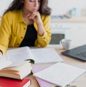 Leadership Essay Guidelines: Things to Keep in Mind