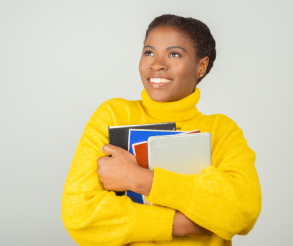 Top 10 Scholarships for Women – a Way to Use Your Potential to the Fullest