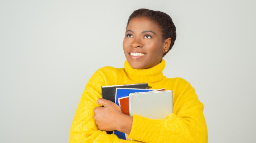 Top 10 Scholarships For Women
