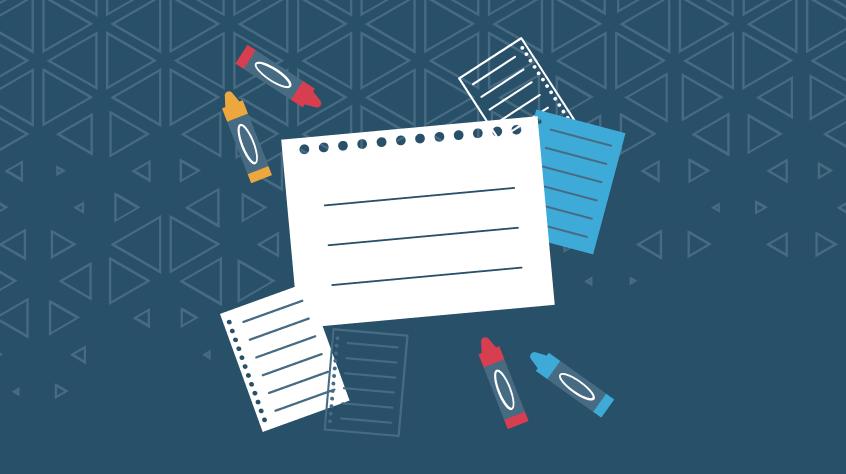 how to write a critical analysis